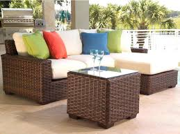 patio furniture on clearance artrio info