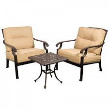 lounge table and chairs impressive with picture of lounge table creative fresh at