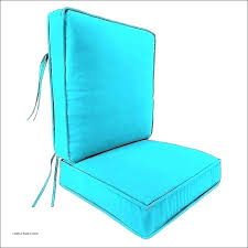 patio chair pillows patio chair pads deep seat patio chair cushions deep seat patio chair cushions
