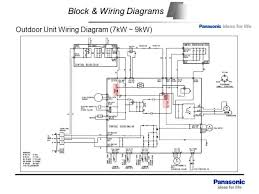 split ac outdoor unit wiring diagram wiring diagram wiring diagram ac split daikin