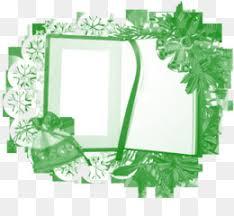 49 contoh undangan pernikahan bingkai undangan frame undangan.motor sport murah yamaha r25 b. Bingkai Foto Fotografi Natal Gambar Png