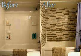 fancy half bathrooms. Small Half Bathroom Remodel Before And After Remodels On A Budget Hgtv Fancy Throughout Tile Ideas Bathrooms