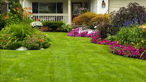 Carmel Landscaping: Landscaping, Lawn Maintenance and Mulch Specialists in  Zionsville, Carmel and Indianapolis