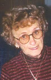 Edna Johnson, age 90, of Helena