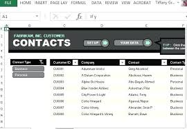 company phone list template phone list template excel discopolis club