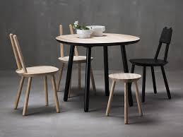 Vintage italian barcelona style dining Barcelona Spain Best Bars Europe Dining Tables Archiproducts