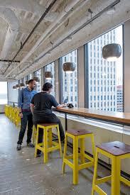 interior office design design interior office 1000. A Look Inside The Instacart Office In San Francisco Interior Design 1000 N