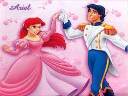 Small Picture 257 best Princess Ariel images on Pinterest Ariel ariel Disney