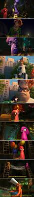 Small Picture The Penguins of Madagascar Has the Best Running Joke Dorkly Post