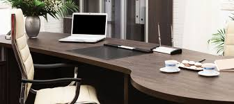 office space desk. Average-desk-rates-and-serviced-office-space-feature Office Space Desk E