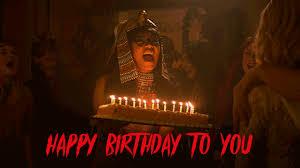 The Best 25 Happy Birthday Meme Gifs Of 2019