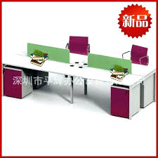 deck screen desk office furniture. Deck Screen Desk Office Furniture. Plain Decoration Minimalist  Furniture Work Staff