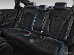 2015 chrysler 200 limited interior. 2015 chrysler 200 interior photos limited s