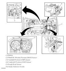 2006 chevy aveo engine diagram wiring diagram mega 2006 chevy aveo engine diagram wiring diagram for you 2006 chevy aveo engine diagram