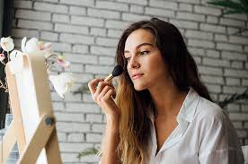 there are very few rules when it es to makeup but there are some valuable lessons to remember to get the best out of your makeup experience
