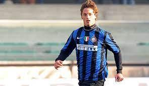 Marko arnautovic, 31, aus österreich ⬢ position: Inter Mailand Plant Spielertausch Kehrt Marko Arnautovic Von West Ham In Die Serie A Zuruck