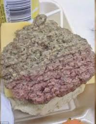 prince george s county public schools students outrage at being outraged students have taken to social media to complain about moldy and under cooked food