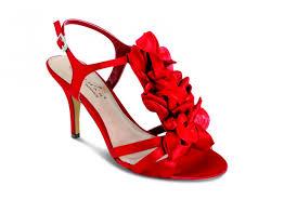 red wedding shoes wedding definition ideas Red Wedding Heels Uk lunar jlr061 wedding red awesome red wedding lunar jlr062 red platform sandals red wedding heels uk