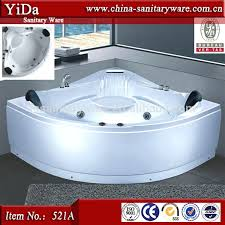 portable bath spas portable bathtub jet spa portable bathtub jet spa supplieranufacturers at portable bath