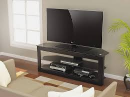 36 inch tv stand. Simple Inch Amazoncom ZLine Designs Maxine TV Stand 36Inch Black Kitchen  For 36 Inch Tv Stand
