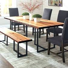table top table tops round wood table top dining tables at com wood table with bench home diy ideas uk