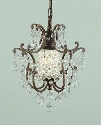 british home s lighting chandeliers one light bronze up mini chandelier with romantic chandeliers bedroom plus modern bathroom chandeliers crystal
