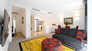 FOR SALE Luxury 1 Bedroom Apartment Melbourne Australia