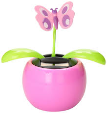 solar dancing toy sold individually styles vary brilliant ideas of solar desk toys of solar