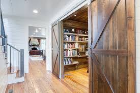 home office doors. interesting doors amazing office barn doors view in gallery make it easier to find  space for home