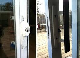 andersen patio door locksets replacement handle with key for patio door user submitted pictures of patio andersen patio door
