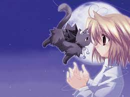 Kawaii Cute Animal Cartoon ...