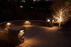 garden lighting design pdf. licious outdoor gardens landscape lighting home architecture design garden pdf