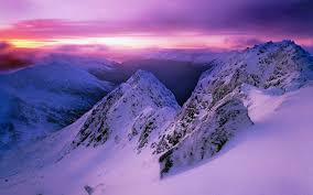 mountains backgrounds. Download Mountains Backgrounds