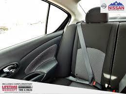 2018 nissan warranty. brilliant 2018 2018 nissan versa sedan sv in colorado springs co  south springs  on nissan warranty