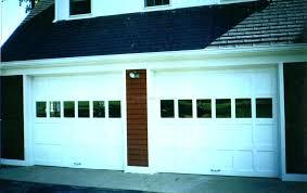 genie garage door opener remote home depot home depot genie garage door opener genie garage door opener motor home depot repair cost home depot genie garage