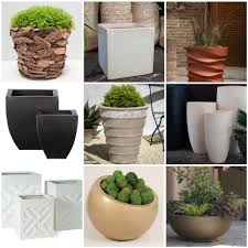 contemporary public space furniture design bd love. inspiring contemporary plants for planters photo ideas public space furniture design bd love p