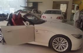 auto craft moti nagar car seat cover manufacturers in delhi justdial