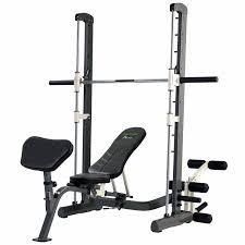 3 Best Plyo Moves For Bench Press Success  Muscle U0026 FitnessSmith Bench Press Bar Weight
