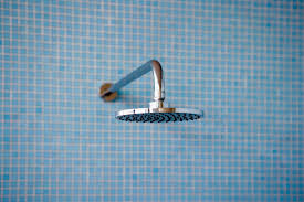 Shower Stall Repair - Fix Cracks, Holes, Chips, Stains