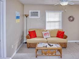 Misty Isles Redington Beachfront Suite 3 ~ RA332036 | RedAwning