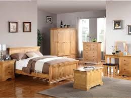 natural wood bedroom set natural wooden bed frame natural wood twin bedroom set