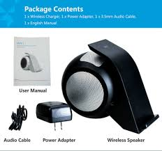 wireless speakers for office. Wireless Speakers For Office. Office Use Levitating BT Speaker Portable  Anker Waterproof Speakers With Wireless Office