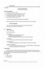 essay topics water for elephants best admission paper writer essay topics water for elephants