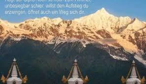 Kalender 2015 Buddhistische Zitate Und Sprüche März