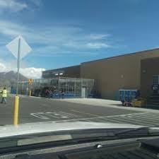 Photos For Walmart Yelp