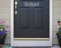 open front door welcome. 🔎zoom Open Front Door Welcome E