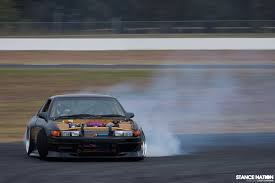 BMW Convertible bmw vs mercedes drift : 85 Drift HD Wallpapers | Background Images - Wallpaper Abyss
