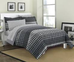 comforter sets for guys. Wonderful Sets Gorgeous Inspiration Male Bedding Sets Mens Set Large Size Of Bedroom  Comforters White Medium Exciting Guys Masculine Comforter Quilts Bed Sheets Along And In For M