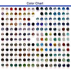 Gold Sand Color Glass Cabochon Gemstone Buy Cabochon Gemstone Gemstone Color Chart Gemstone Cabochon Rings Product On Alibaba Com