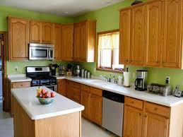 colors green kitchen ideas. Beautiful Green Kitchen Walls Colors Ideas N